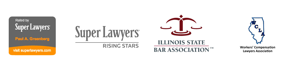 Chicago Personal Injury Lawyer, Car Accident Attorneys
