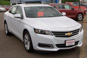 2014_Chevy_Impala