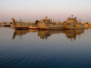Army_Persian_Gulf_Watercraft_fleet
