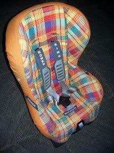 Child_car_seat_