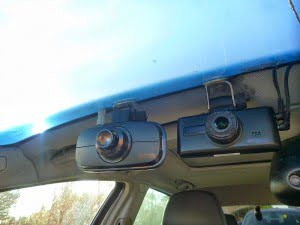 Dashcams_P1210477