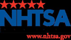 NHTSA_logo