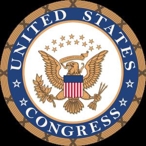 congress_us
