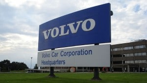 volvosign