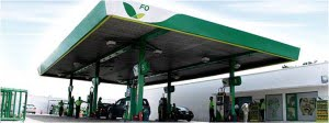 Forte_Oil_Gas_Station_in_Ikoyi,_Lagos
