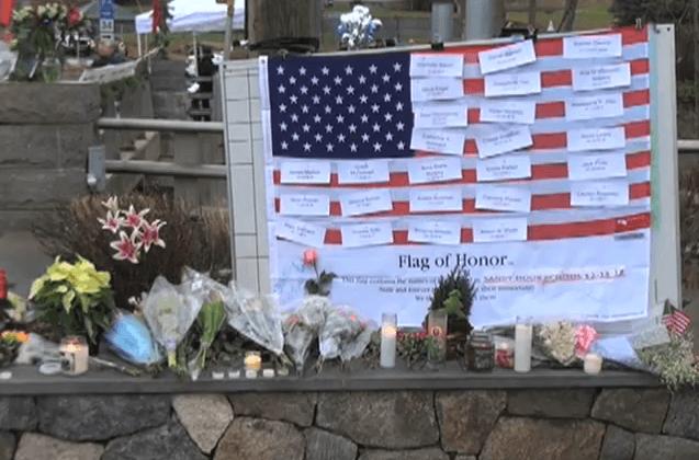 Sandy_Hook_Memorial