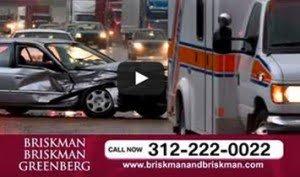 crash-call-to-action