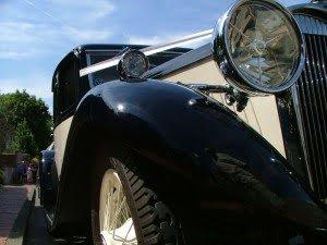 old_car