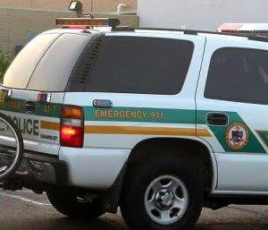 American_police_car_9-1-1