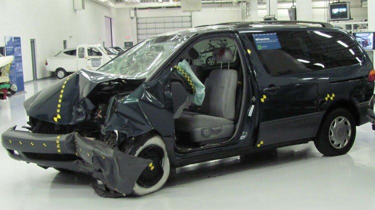 Car Crash Chicago Police Lawsuit