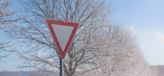 traffic-sign-622982_1920