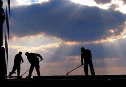 Illinois Worker Wrongful Death