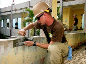 construction-681545_1920