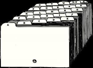 folder-146153_1280
