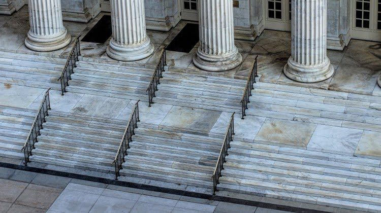 Group Home Wrongful Death Lawsuit