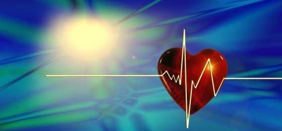 heart-66888_1280