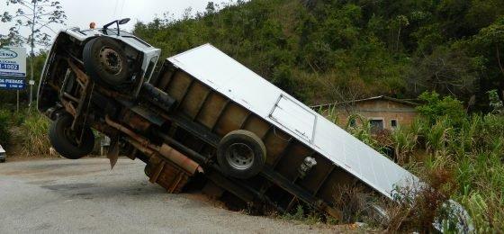 accident-101598_1920