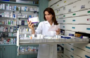 pharmacy-errors-side