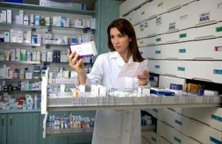 pharmacy-errors-side