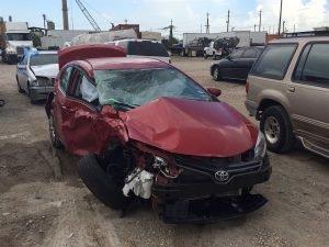 car-wreck-1618179_1280