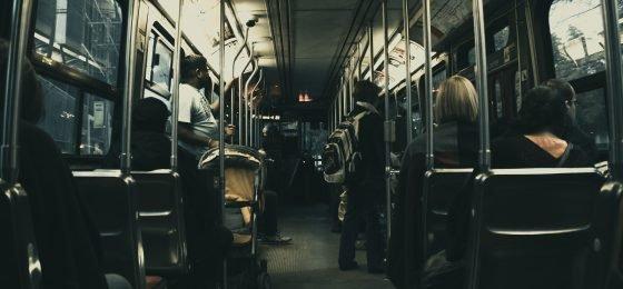 bus-1868507_1920