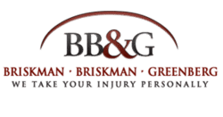 Briskman_Briskman_&_Greenberg_Logo
