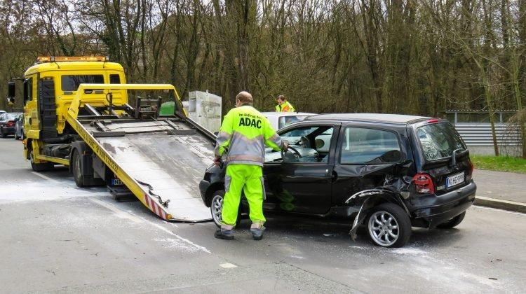 accident-1409013_1920
