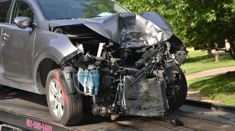 Naperville Wrongful Death Car Accident Lawyer
