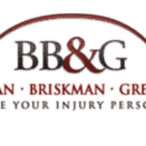 cropped-Briskman_Briskman__Greenberg_Logo.png