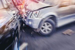 car-accident-negligence
