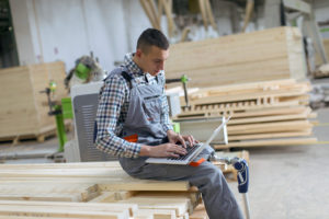 Workers Compensation Vocational Rehab