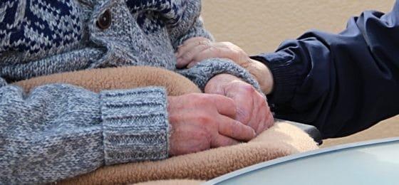 nursing home neglect lawyer