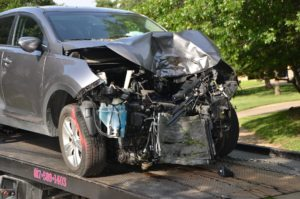fatal car accident lawyer