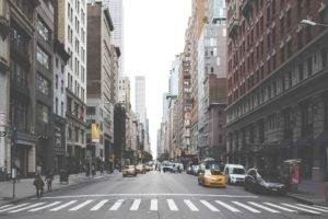 fatal pedestrian accident lawyer