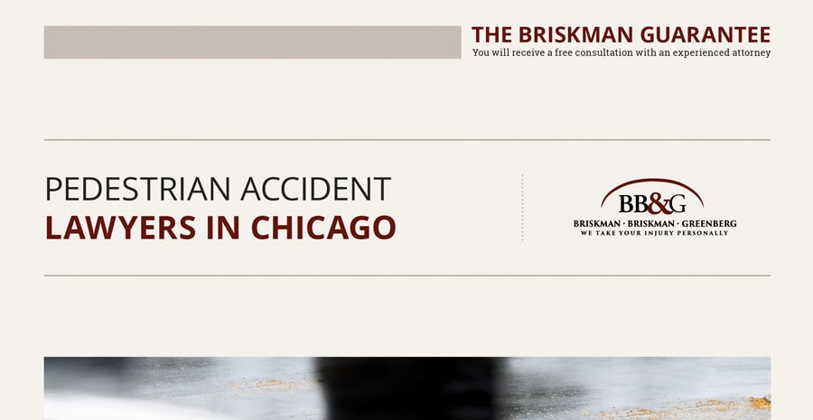 Pedestrian Accident Ebook Download