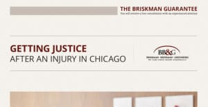 Personal Injury Ebook Download
