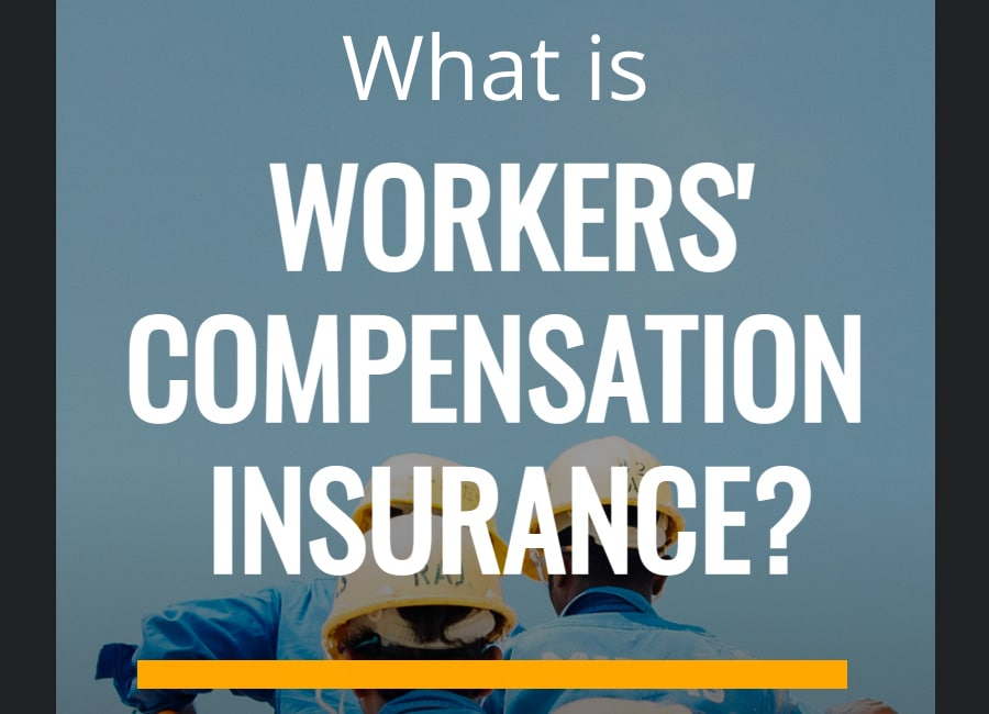What is Workers' Compensation Insurance Mobile Guide